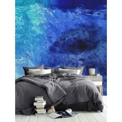 "Фотошпалери ""Blue Ocean"""