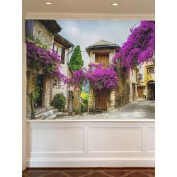 """Фотошпалери """"Provence"""""""