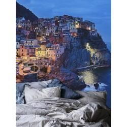 """Фотошпалери """"Спокуслива Італія"""""""