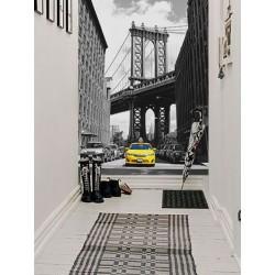 "Фотошпалери ""Brooklyn Bridge Park"""