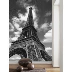 """Фотошпалери """"Eiffel Tower"""""""