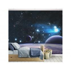 """Фотошпалери """"Planets"""""""
