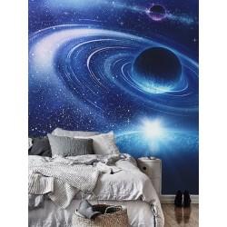 """Фотошпалери """"Universe"""""""
