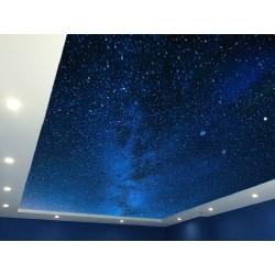 "Фотошпалери ""Starry sky"""