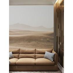 "Фотошпалери ""Sahara Desert"""