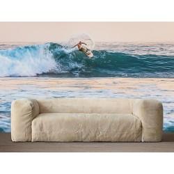 "Фотошпалери ""Surf"""