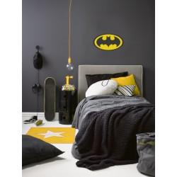"Наклейка ""Batman"""