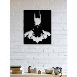 """Настінний декор """"Batman"""""""