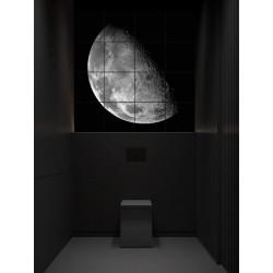 "Панно ""Moon"""